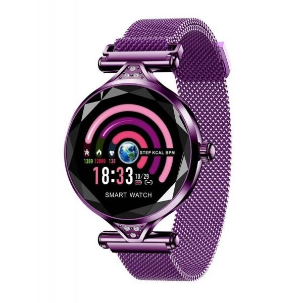 Умные часы Starry Sky Smart Watch H1