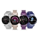 Умные часы Starry Sky Smart Watch H1