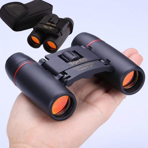 Бинокль Binoculars 30x60