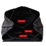 Женский рюкзак-хамелеон Geometry