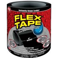 Сверхсильная клейкая лента Flex Tape