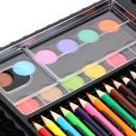 Набор для детского творчества Artists Corner