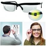 Очки с регулировкой линз Dial Vision - Adlens