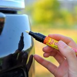 Карандаш для удаления царапин Fix It Pro Clear Car Scratch Repair Pen Simoniz