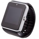 Смарт-часы Smart Watch GT08 с SIM картой