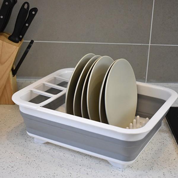 Сушилка для кухонной посуды