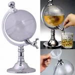 Диспенсер для напитков Globe Drink Dispenser
