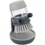 Щётка Jesopb для мытья посуды