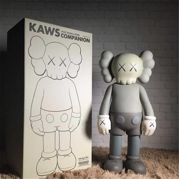 Кукла KAWS Companion (20 см)