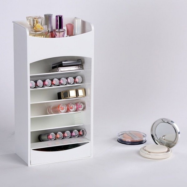 Органайзер для косметики Cosmake Lipstick