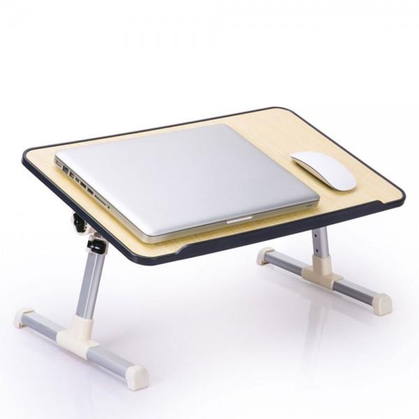 Столик для ноутбука Laptop Desk