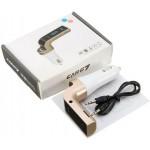 Автомобильный FM модулятор Car G7 FM Modulator Bluetooth (FM-трансмиттер)