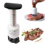 Прибор для отбивания мяса