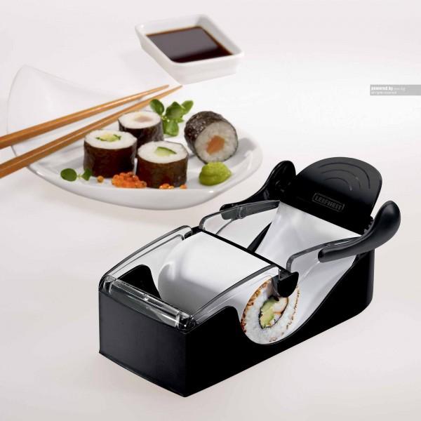 Машинка для приготовления роллов