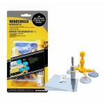 Набор для ремонта стекла Windshield Repair Kit