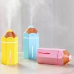 Увлажнитель воздуха карандаш