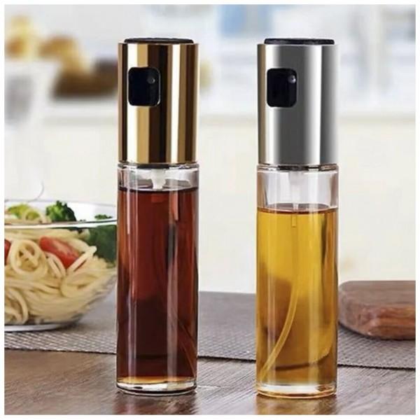 Набор дозаторов для масла Essig+Ol (2 шт)