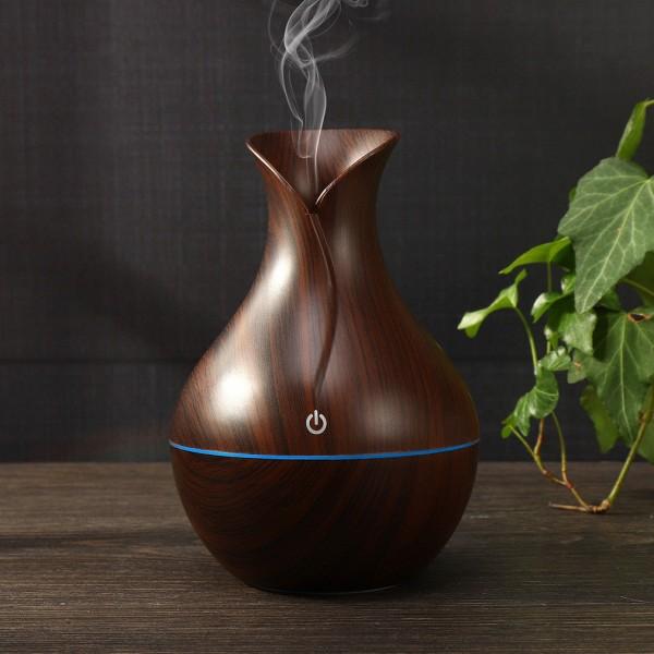 Увлажнитель ароматизатор воздуха Tuscom