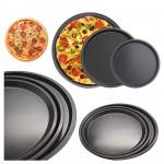 Формы для приготовления пиццы 3 шт.