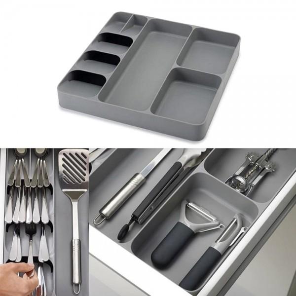 Органайзер для столовых приборов Tableware Drawer