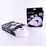 Клейкая лента grip tape