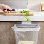 Держатель мешка для мусора Attach-A-Trash