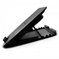 Подставка для ноутбука с охлаждением Shaoyundian Notebook Cooler