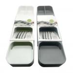 Органайзер для столовых приборов Cutlery Organizer