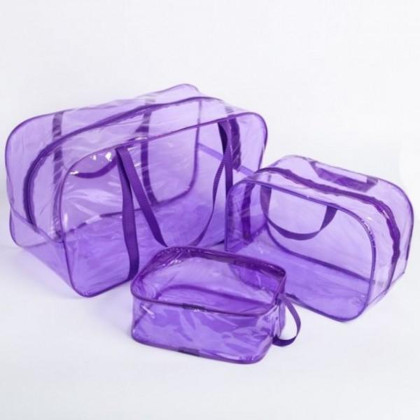 Набор сумок - 3 шт