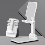 Складной держатель для телефона или планшета