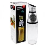 Диспенсер для масла Press & Measure Oil Dispenser