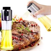 Распылитель масла для приготовления пищи 180 мл