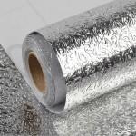 Алюминиевая фольга для кухни 60 см / 300 см