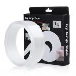 Лента Ivy Grip Tape 5 метров