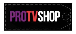 Интернет-магазин популярных новинок и товаров теле магазина